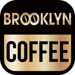 Brooklyn coffee&cinema