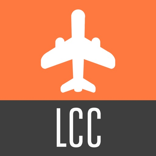 Lecce Travel Guide with Offline City Street Map