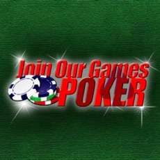 Activities of Join Our Games Poker
