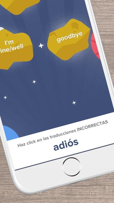 download FlashAcademy apps 3