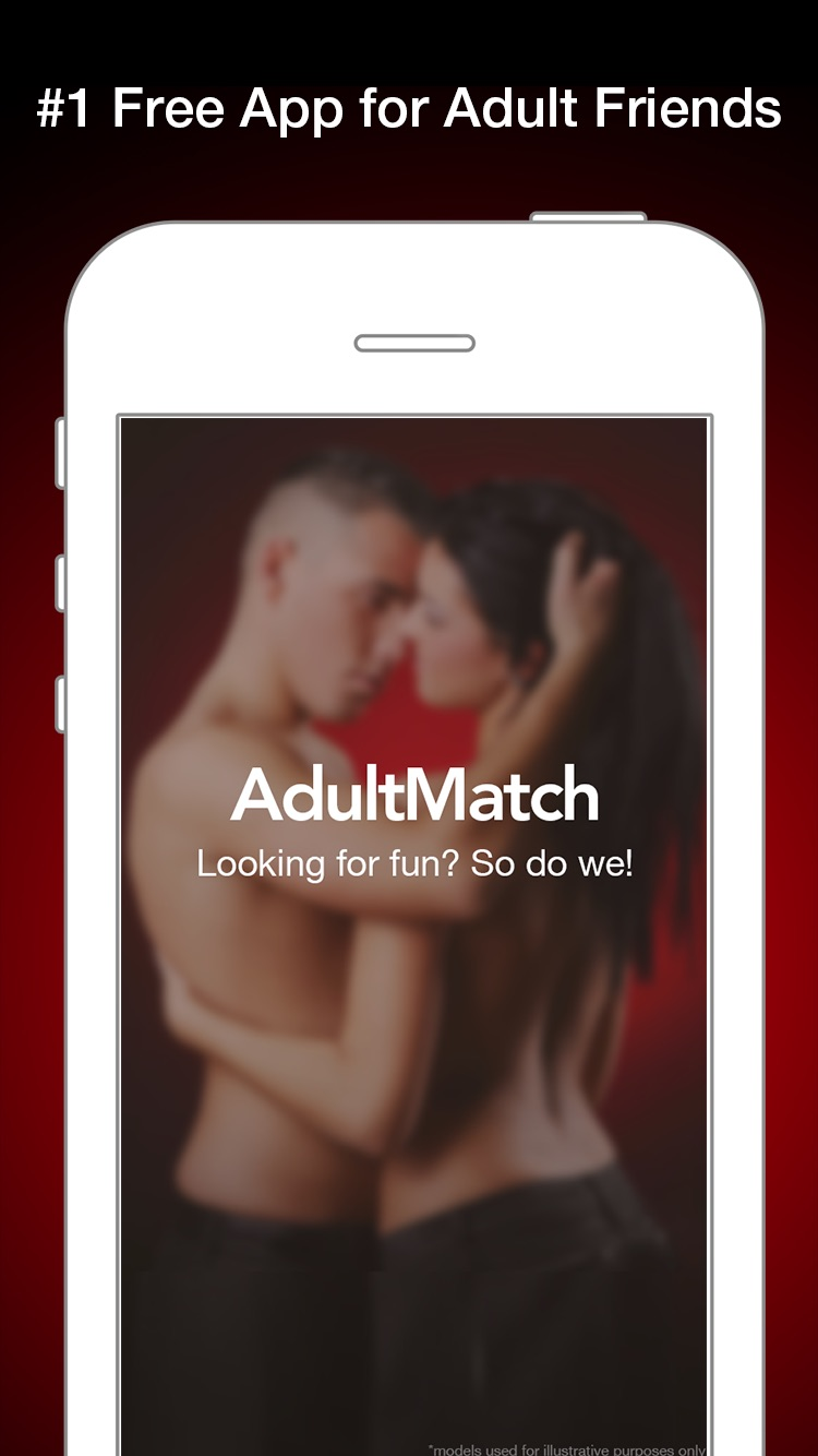 Dating apps for married adults