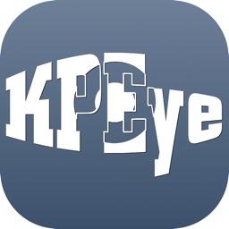 KPEye