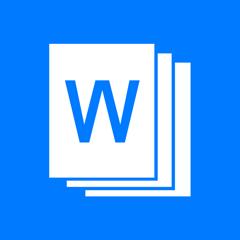 Vorlagen für Word Pro