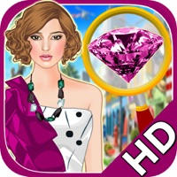 Codes for Free Hidden Objects:World of Hidden Objects Hack