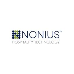 NONIUS App