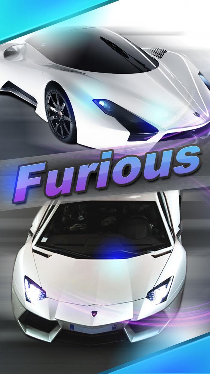 Poker Run 3D,car racer games Screenshot