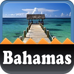 Bahamas Offline Travel Guide