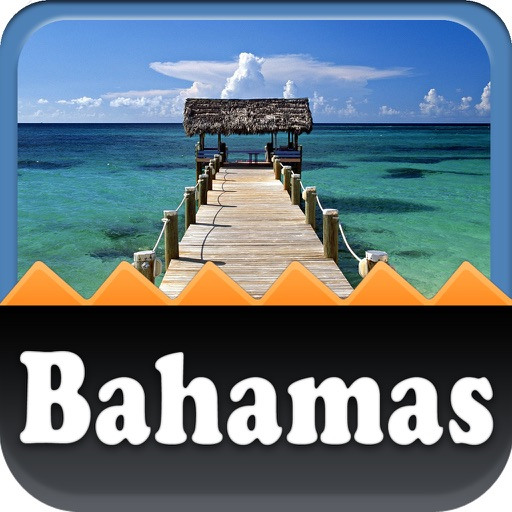 Bahamas Offline Travel Guide