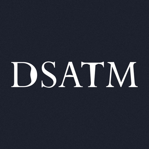 DSATM