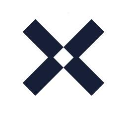 CaféX Live Assist