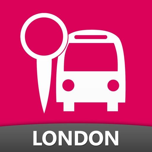 London Bus Checker Premium