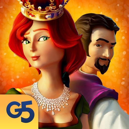 Королевские Тайны: Безумный Медовый Месяц