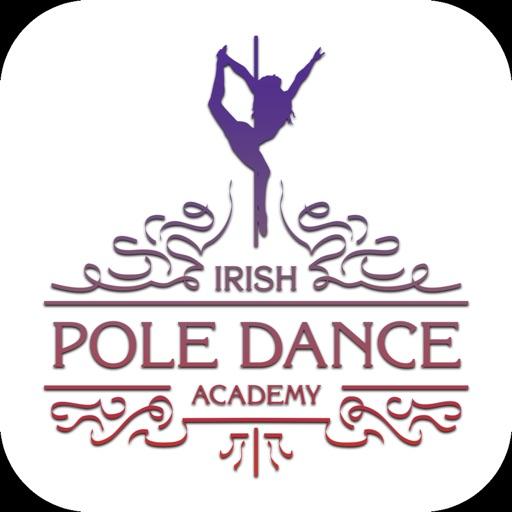 Irish Pole Dance Academy