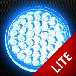 iSafety Light Lite