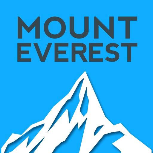 Mount Everest Visitor Guide