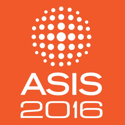 ASIS International 62nd Annual Seminar and Exhibits
