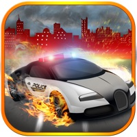 Codes for Gangsta Driver: Mad Nitro Cop Warrior – Real GTI Racing Hack