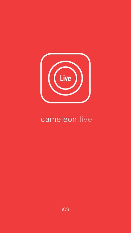 Live Video + screenshot-3