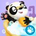 19.熊猫博士讲卫生