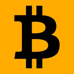 Cryptomoji - Animated Stickers