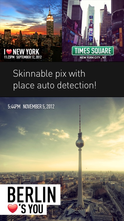 InstaPlace screenshot-2