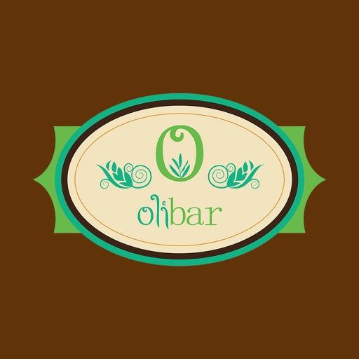 Olibar Peruvian Cuisine