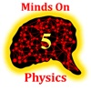 Minds On Physics the App - Part 5 Reviews