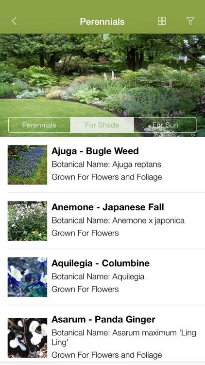Armitage's Greatest Garden Plants