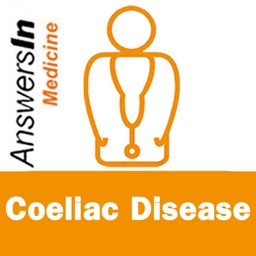 AnswersIn Coeliac Disease