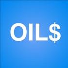 Los precios energéticos y los mercados icon