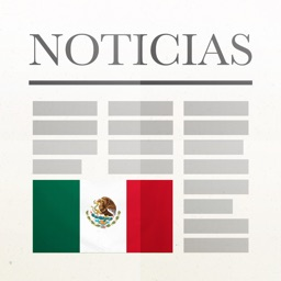 Mexican News - Mexico RSS Newspapers & Magazines