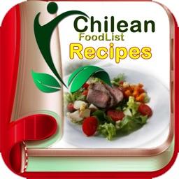 Delicious Chilean Food Recipes