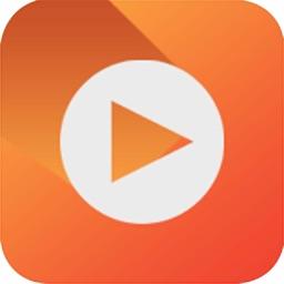 VideoPop - Video Diary Log & Movie Maker