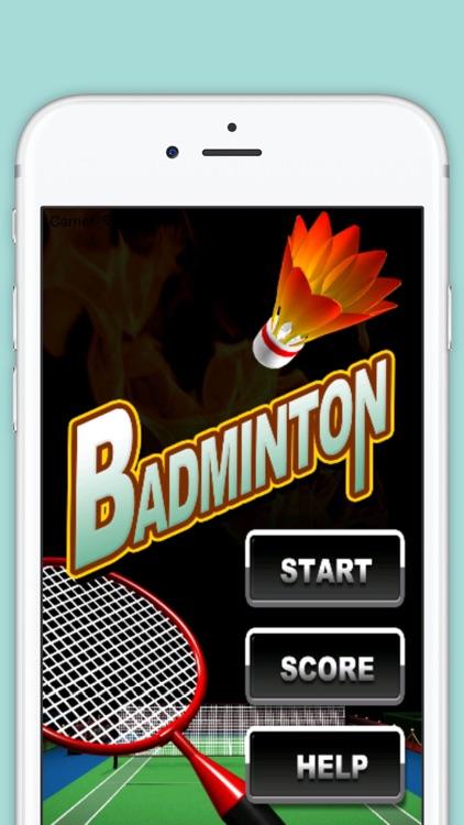 3D Badminton Smash - Realistic Badminton Tournament Challenge