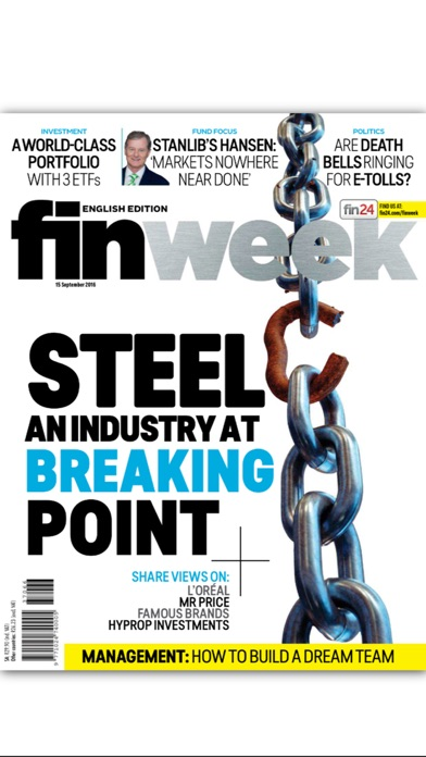 download Finweek Magazine apps 3