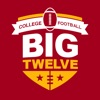 Big 12 Football Schedules & Scores