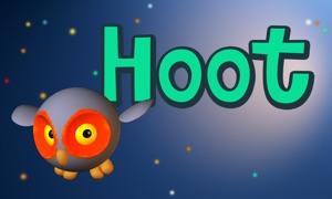 Hoot – The Return