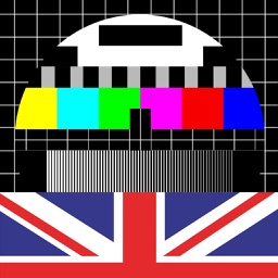 The TV UK