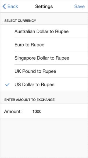 Ru Exchange Rates 4
