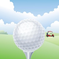 Codes for Game GR8 for Golf With Friends Hack
