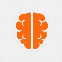 Sports Psychology – Mindset Training for Athletes