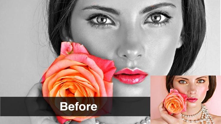 Color Change.r - Recolor Art Photo Edit.or screenshot-3