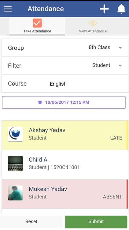Fenoun Kerala App