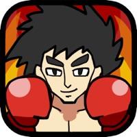 Codes for Bashed hard puncher Hack