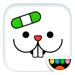 トッカ・ペット・ドクター(Toca Pet Doctor)