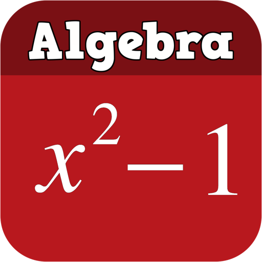 Algebra Study Guide with Tutorials