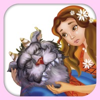 Codes for Beauty and the Beast Puzzle Jigsaw Hack