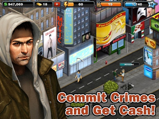 Crime City-ipad-4