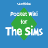 [Unofficial] Pocket Wiki for The Sims (The Sims 3, The Sims 4 & The Sims FreePlay)