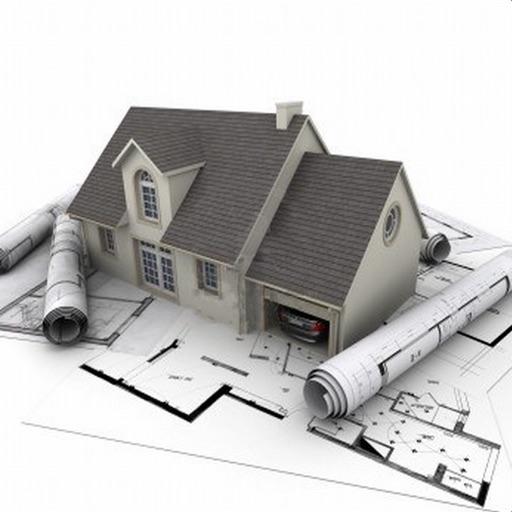 Georgian - Family House Plans